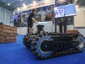Россия намерена поставить на вооружение гиперзвуковое оружие