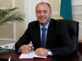 Мэр Полтавы заявил, что не ушел с должности