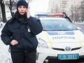 В Украине с начала года пропали более 10 тысяч детей