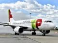 Из-за пьяного пилота в Германии застряли более сотни пассажиров