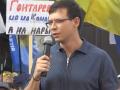 Мураев будет добиваться импичмента президента и перевыборов