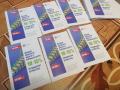Украли 340 млн грн: СБУ разоблачила финансовую пирамиду
