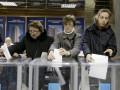 В прокуратуре рассказали о нарушениях во время выборов в Волынской области