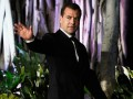 Госдума РФ утвердила Медведева на посту премьера