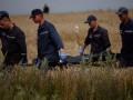 Найдены около 220 тел погибших в катастрофе Боинга