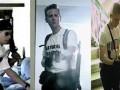 Журналистам РФ запретили сравнивать бойню в Керчи с Колумбайном - СМИ