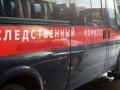 В Дагестане подорвали еще один автомобиль