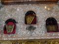 В Украину 24 января прибудут Дары волхвов