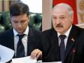 Лукашенко и Зеленский переговорили и собрались в гости друг к другу