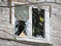 Взрыв в жилом доме Мелитополя: количество жертв выросло до четырех