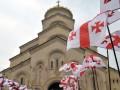 Грузинская церковь обсудит отношение к ПЦУ уже в четверг