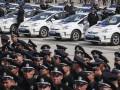 Полиция на выборы удвоит количество патрульных