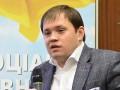 Задержание адвоката Дениса Бугая является незаконным – украинские юристы