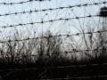 Украинские пограничники начали спецоперацию на границе с Приднестровьем