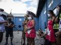 COVID-19: Бразилия по числу жертв опередила Италию