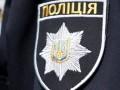 В Славянске задержали пятерых