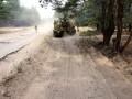 Обострение на Донбассе: Ранены шестеро бойцов