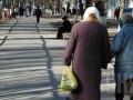 На утреннике в День пенсионера в РФ старухи обокрали детей