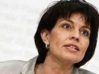 Новым президентом Швейцарии избрана женщина