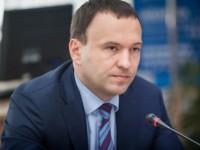 КГГА: Кабмин должен опубликовать постановление, которое позволит урегулировать проблемные вопросы с Нафтогазом