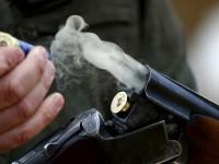 В Ровенской области мужчину застрелили на охоте