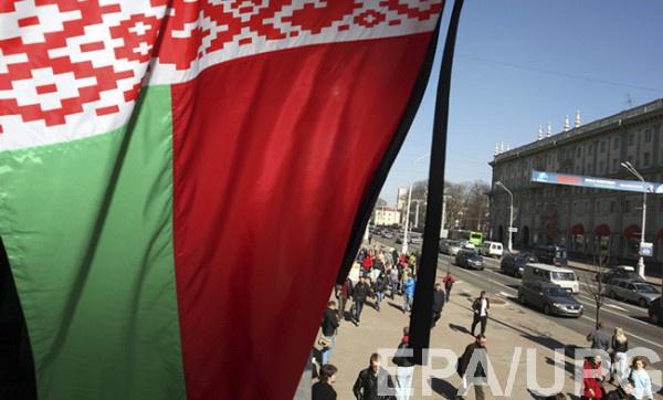 Авторы отмечают беспрецедентное военно-политическое давление Россия на Беларусь