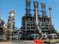 Вооруженные люди готовятся выкачивать нефть с Одесского НПЗ