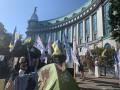 Банкротство Аркады: в МВД рассказали об уголовном деле