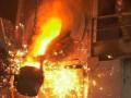 Два украинских металлургических гиганта попали в ТОП-40 крупнейших мировых производителей стали