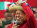 Эксперты рассказали, как повлияет смерть Чавеса на контракты с Россией и США