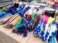 Киевтеплоэнерго потратит 4 млн на фломастеры и ручки
