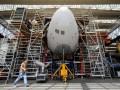 Заставим летать: европейская аэрокосмическая корпорация EADS меняет название