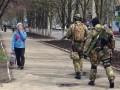 Донецкий губернатор встал на защиту работающих в ДНР предприятий