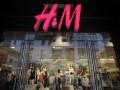 Вторая в мире сеть магазинов одежды вновь показала неутешительные финансовые результаты