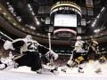 NHL объявила о подписании пятилетнего контракта с украинским телеканалом