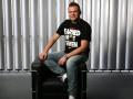 Как иммигрант из Беларуси разбогател в Австралии - Bloomberg
