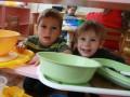 Корреспондент: Нескучный сад. Как частные детсады растят украинцев нового поколения