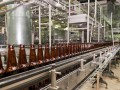 В Украине стремительно падает рынок пива