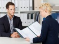 Безработица в Украине: Людей трудоустроят карьерные советники