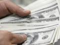 Китай и Бразилия запланировали отход от доллара