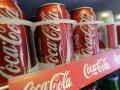 Акции Coca-Cola максимально выросли в цене за последние 16 лет