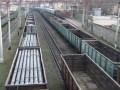 Украина теряет транзитные грузоперевозки из-за российских портов - Ъ