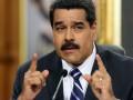 Иран и Венесуэла договорились предотвращать падения цен на нефть