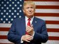 Трамп нашел возможность получить средства на стену: США объявит ЧП