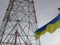 Радиостанции РФ захватили украинские частоты в Крыму - правозащитники
