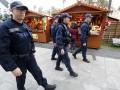 В Ницце эвакуировали ярмарку из-за неудачной шутки