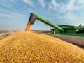 Урожай в Украине оказался намного ниже прогноза