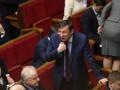 БПП не проголосует за отставку Абромавичуса