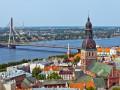В Латвии чиновников учат, как распознавать шпионов