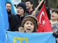 Крымские татары не будут голосовать на выборах президента РФ - Меджлис